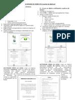 PracticaWorxXP 08