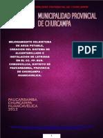 Pip Comuhuillca