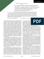 PhysRevB.86.100506.pdf