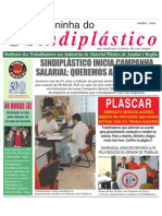 Outubro 2009 - página 01