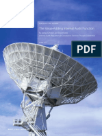 Aerospace-and-Defense-The-Value-Adding-Internal-Audit-Function-secured.pdf