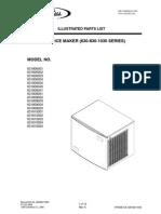 Manual maquina de hielo.pdf