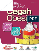Nmm 2014 Fight Obesity Guidebook