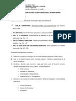Actividad Adultez Cuestionario 10 a 13