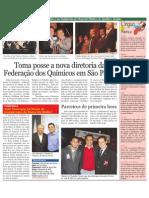 Outubro 2009 - página 04