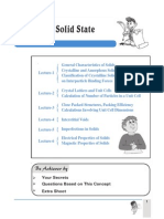 1 Solid State1