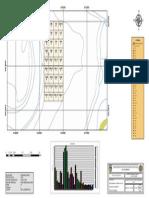 PLANO 02 CUBICACION.pdf
