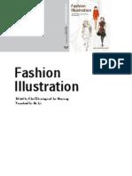 123503419 Fashion Illustrationldfkp
