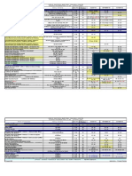 (AESM) Course Schedule for Aug-Oct'09