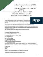 gdri_001_27_01.pdf