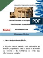 8 - Força dos Cilindros.pdf