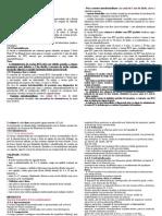 Calendario de Vacina 2014