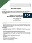 Manoj Resume(3)
