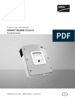 SI5048U-TES121440.pdf