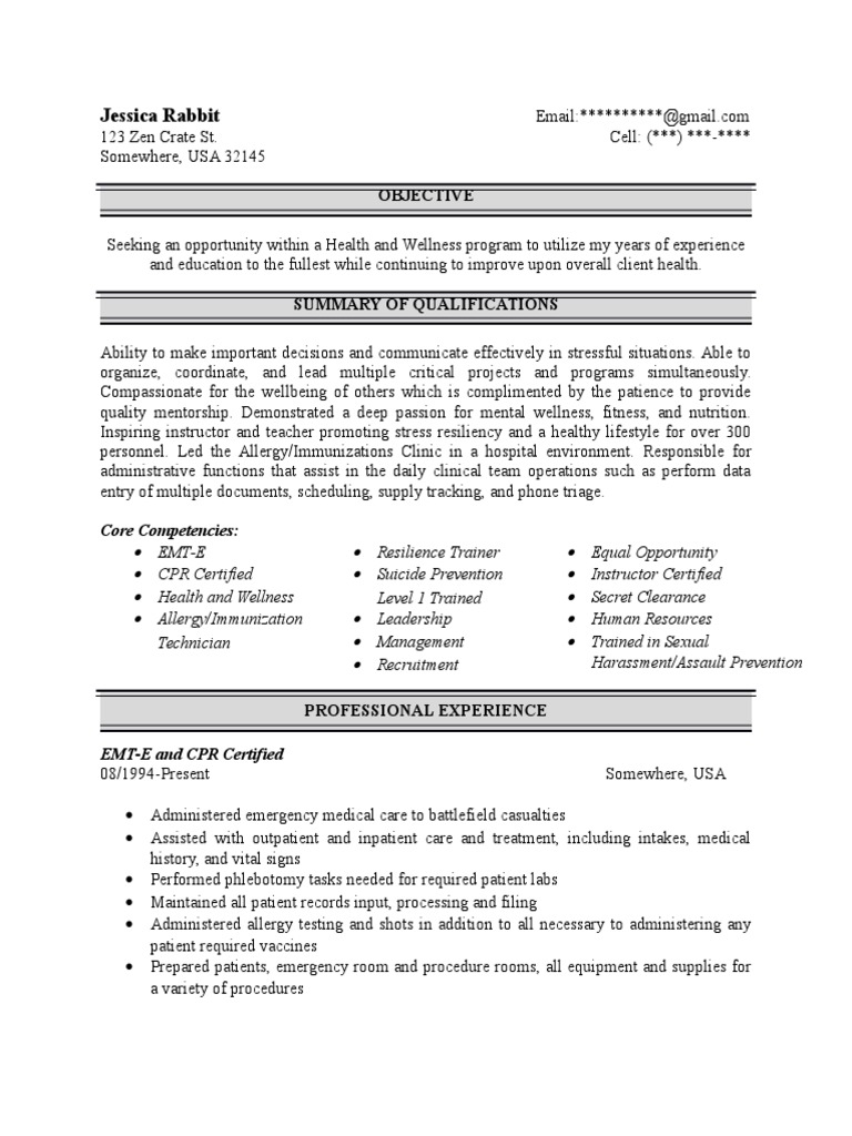 Danya cheek medical resume for school professional danya cheek medical resume for school professional certification emergency department xflitez Image collections