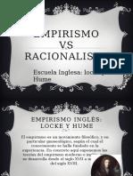 empirismovsracionalasasasaismo-130428134701-phpapp01