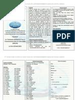 SNEEZA2015.pdf