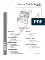 GPC-2 Data Sheet 4921240311 UK