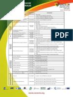 Inspecciones_CACSEM_CACSEM_low.pdf