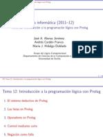 tema-12-120110131514-phpapp01