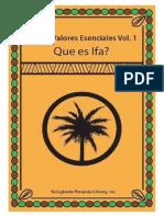253554100-demo-Que-es-Ifa