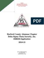 Embodi App1415.pdf