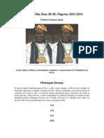 150400542-Letra-ano-2013-2014-Oke-Itase-Ile-Ife