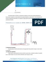 Dorot boletín técnico #19 - control remoto eléctrico.pdf