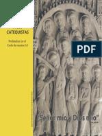 Formacion de Catequistas -Credo de Nuestra Fe 1
