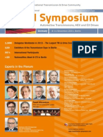 Programme 13th CTI Symposium Berlin 2014_en