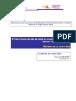 Rapport d'Analyse Des Besoins Logistique- y.bahaida - Copie
