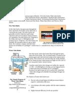 Boiler Classsification