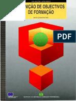 DEFINIÇÃO OBJETIVOS_VIEIRA_IEFP (1).pdf