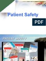 GCG, Patien Safety, Malpraktek