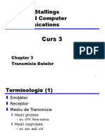 PRC Curs03 cap3(2) transmisia datelor.ppt