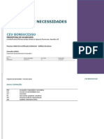 CEU BON-PROGRAMA DE NECESSIDADES-R001.pdf