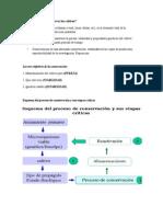 metodo+de+concervacion+papel+filtro (1).docx