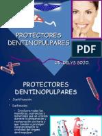 protectores-dentinopulpares-definitiva