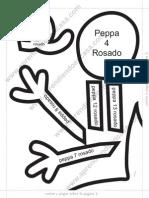 molde-peppa-la-cerdita1.pdf