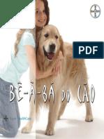 Livro_do_Cao.pdf