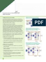 diagramas conex ups.pdf
