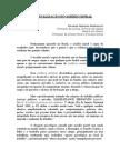 A criminalização do assédio moral.doc