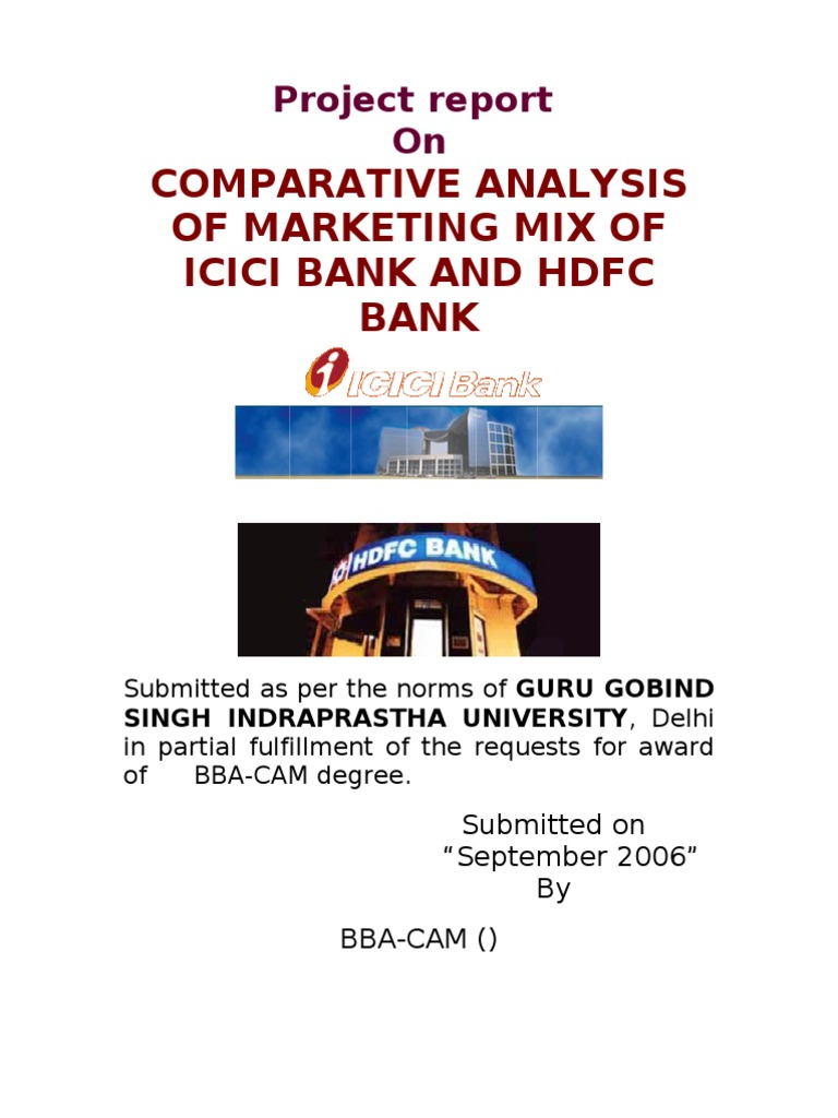projects reports on comparative analysis of kotak securities Investor presentation well positioned across india's gdp spectrum hdfc securities limited • state-of-the-art trading and internet platform.