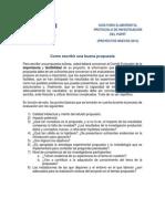 escribi_buena_propuesta_2012 (1)