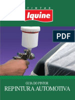 Guia_do_Pintor_Repintura_Automotiva_2009.pdf