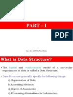 GATE (CSE)_ADA & DSA.pdf