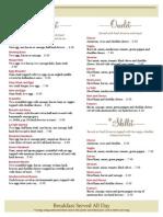 family style dining menu - musthavemenus 2014-12-08 12 14 48