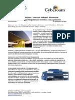 Consultcorp - Distribuidor Cyberoam - Oportunidade de Negócios - 20150210 1633