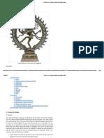 Hindu Deities _ Know and Follow Hindu Dharma Blog