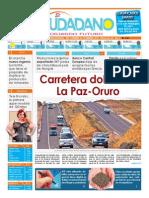 El-Ciudadano-Edición-92